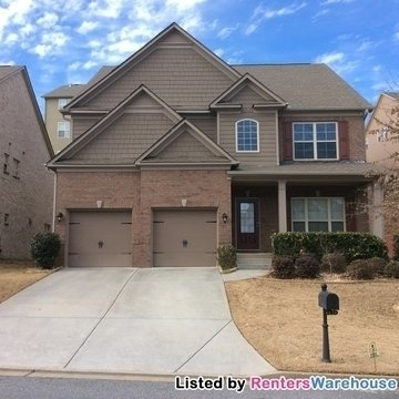 property_image - House for rent in CUMMING, GA