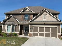 Main picture of House for rent in Flowery Branch, GA