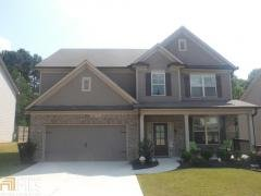 Main picture of House for rent in Buford, GA